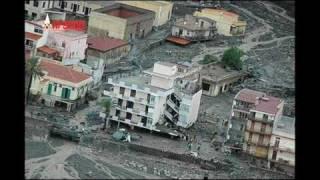 preview picture of video 'Agesci Zona Galatea - Alluvione di Messina ottobre 2009(Scaletta Zanclea e Giampilieri)'