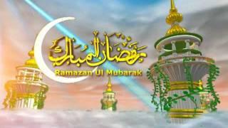 Ramazan Mubarik 2011 Cinema 4d (1 26 MB) 320 Kbps ~ Free Mp3