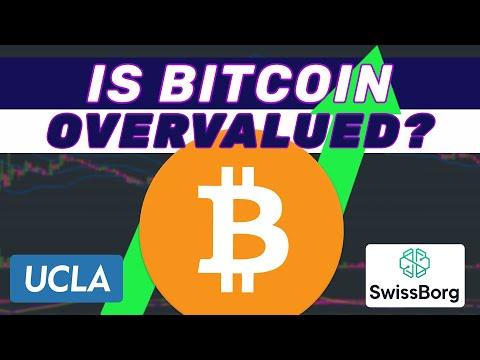 12 bitcoin usd