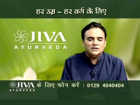 Eating Healthy with Ayurveda | Arogya Mantra Ep#34 ( 3  )