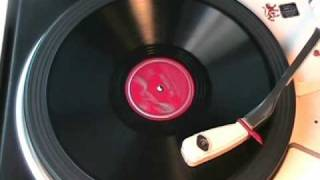 BIG BARITONE by Joe Liggins and his Honey Drippers