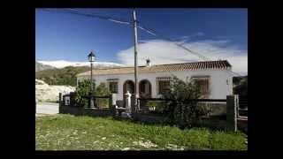 Video del alojamiento Alojamiento Rural Casa Mar