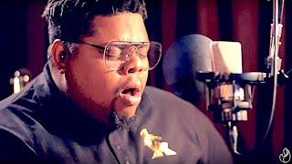 Do It Again - WorshipMob & Cross Worship (song by Elevation Worship)