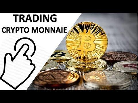 Bitcoin árelemzés ma