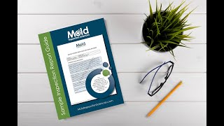 Home Inspection vs.  Mold Inspection