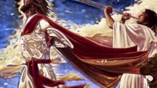 Who is Archangel Michael? Clear understanding