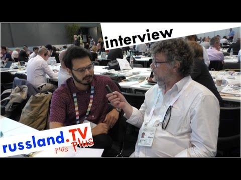 Nachlese: Russland und die G7 [Video]