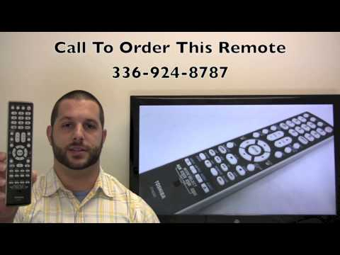 TOSHIBA CT90302 TV Remote Control
