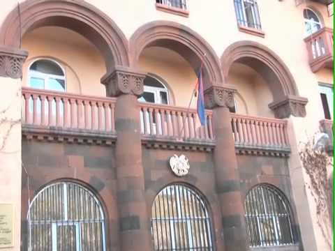 Hertapah Mas 19.04.12 News.armeniatv.com