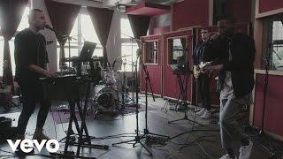 No Wyld - Odyssey (Live)