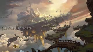 [Original] 5150 - Holy War (Symphonic Metal/Vocals)