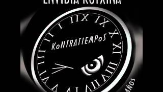 Envidia Kotxina - Mala Patada