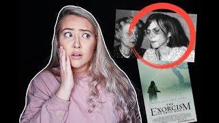 Den FORFERDELIGE Sannheten Bak Emily Rose...⎮DET UFORKLARLIGE