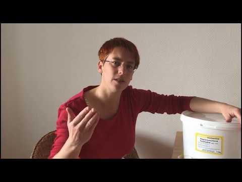 Karlsbad Behandlung von degenerativen Bandscheibenerkrankungen