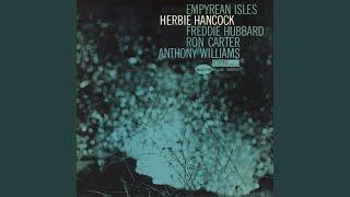 Cantaloupe Island (Remastered 1999 / Rudy Van Gelder Edition)