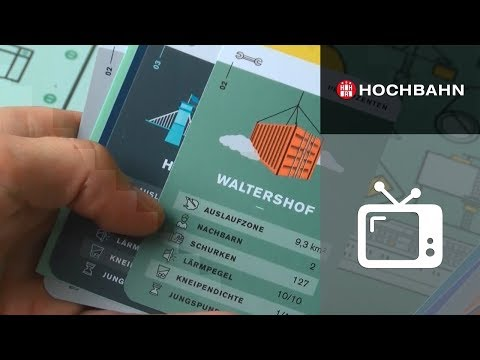 Online partnersuche test österreich