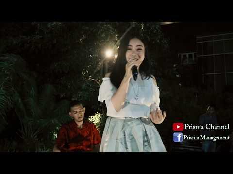 Rani - Sepanjang Jalan Kenangan (Cover By Emma Primadona)