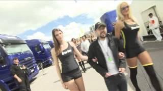 Win VIP Access To The 2013 Italian MotoGP™ At Mugello