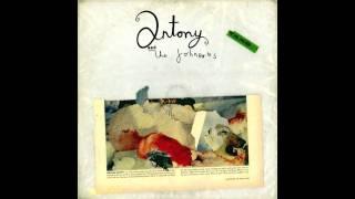 Antony & The Johnsons - Fletta