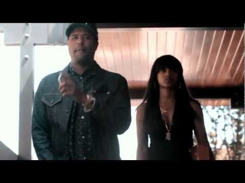 My Type of Party (Song) by Dom Kennedy