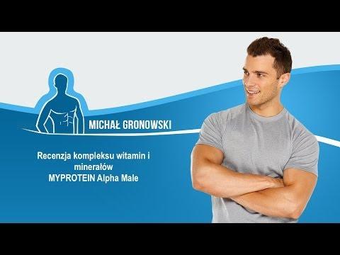 Ćwiczenia mięśni suszenia i spalania tłuszczu