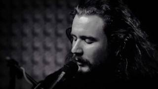 Jim James, Jay Farrar, Will Johnson, Anders Parker - Talking Empty Bed Blues (New Multitudes)