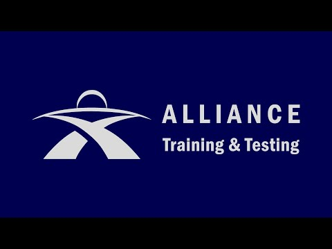 Armed Security Officer Guard Card License Certification Training ...