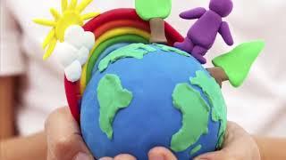 Carta do Planeta Terra