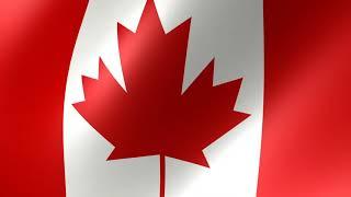 Canada National Anthem With New Lyrics