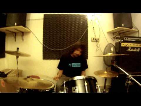 ARODORA - il video promozionale