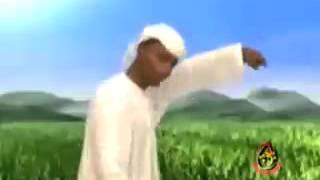 الأغنية العمانية التي اشتهرت بهوليود تحميل MP3