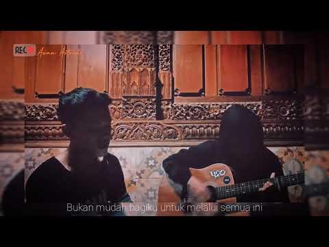 Reff Terakhir ( COVER ). JOGLO KUDUS, SUBSCRIBE👇