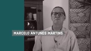 Reconceito Apresenta - Marcelo Antunes Martins