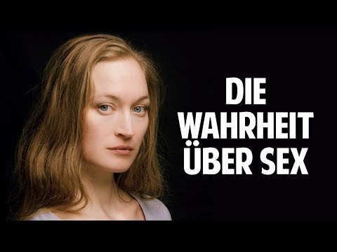 Wie man Sex mit Endometriose