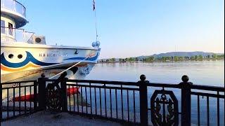 Олег Митяев - Возвращение в Тольятти
