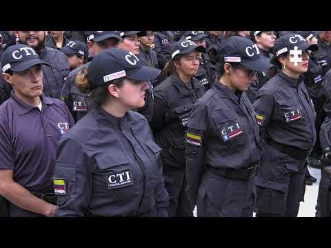 Servir, un compromiso con Colombia