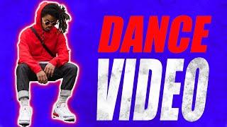 Yungen   Intimate (Dance Video) Ft. Craig David