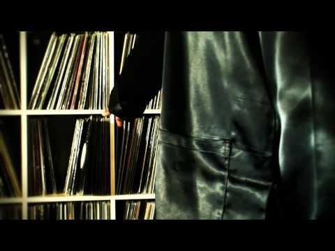 DJ Nelson  - Street Fighter