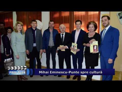 Emisiunea Prim-Plan – 17 ianuarie 2017