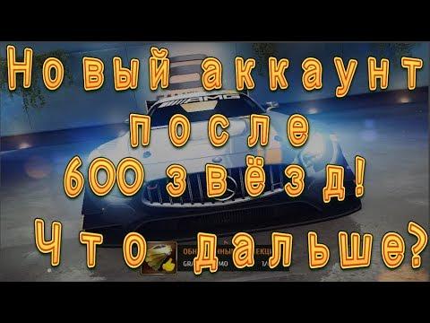 Где можно заработать быстрые деньги киев