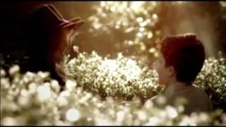 AMAZING Angels & Airwaves - Heaven Music Video