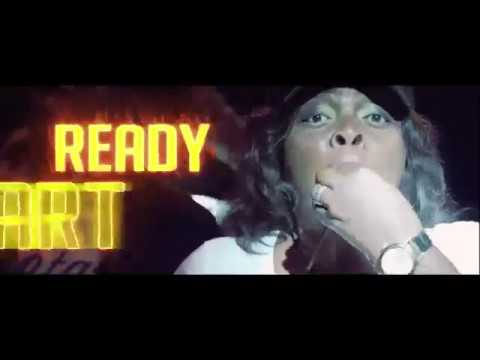 Lil Kesh   Ibile Remix Official Video ft  Reminisce Phatkingshiphop com