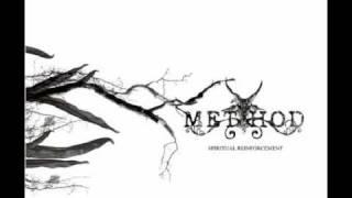 method - balance of terror.mp4