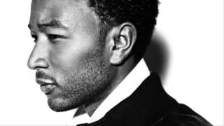 John Legend - A Million Instrumental