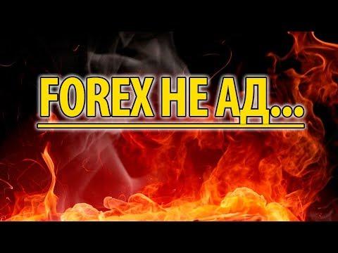 Форекс старт 100 долларов
