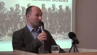 Николаи Стариков Хронология событии, предшествующих началу Первои мировои