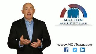It's LIVE! M.G.L Texas Launches Newest Commercial