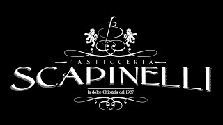 Pasticceria Scapinelli