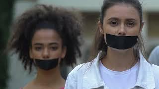 PM lança campanha de combate a violência doméstica