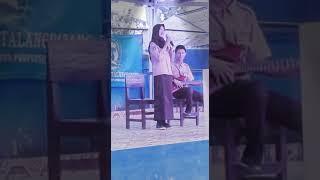 Gitar Tunggal Lampung Tinggal Niku Pusiban